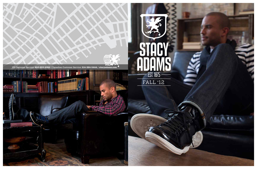StaceyAdams_Fall_Catalog-1.jpg