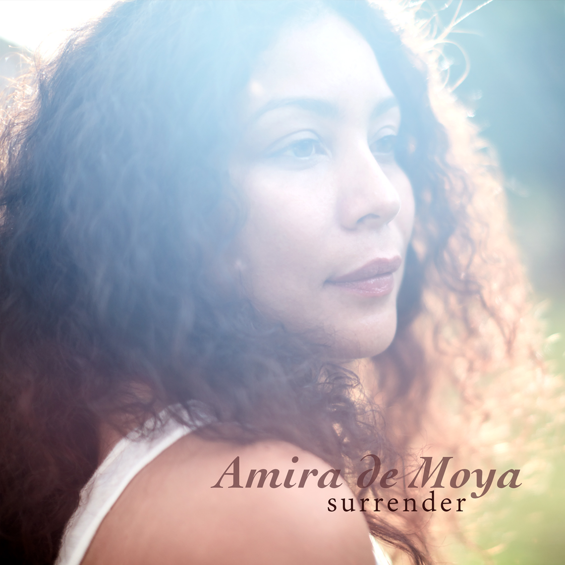Surrender_Amira_cover
